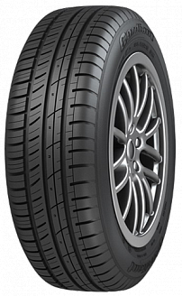Шины Сordiant 205/55 R16 91V Sport 2 PS-501 б/к