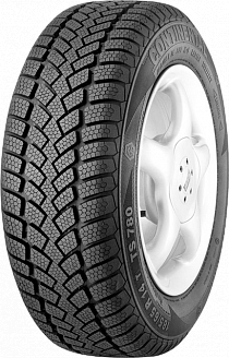 Шина Continental ContiSportContact 5 215/50 R17 95W