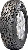 Шина Michelin Latitude Cross 205/70 R15 100H