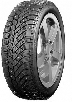 Шина Gislaved Nord Frost 200 ID 155/65 R14 75T