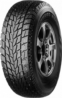 Шина Toyo Open Country I/T 275/60 R20 115T