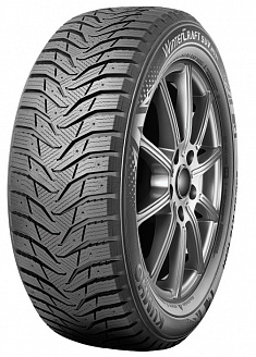 Шина Marshal WinterCraft SUV Ice WS31 245/70 R16 107H