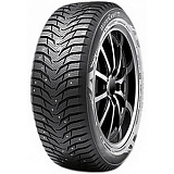 Шины Marshal 215/65 R16 98Т WI31