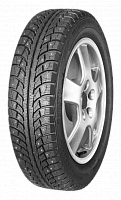 Автошина Gislaved 225/60 R16 102T TL  XL