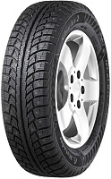 Шина Matador MP30 Sibir Ice 2 155/70 R13 75T