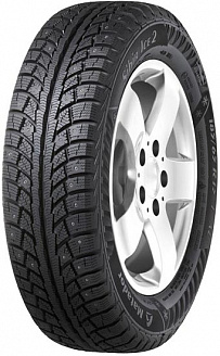 Шина Matador MP30 Sibir Ice 2 195/60 R15 92T