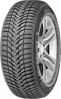 Автошина Michelin 175/65 R14 82T ALPIN 4