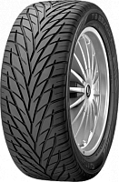 Шина Toyo Proxes S/T 245/70 R16 107V