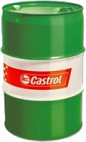 Масло моторное Castrol EDGE Professional 0w-30  (1л)
