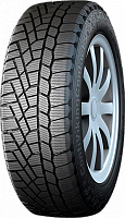 Шины Continental 185/55 R15 86T ContiVikingCoontact 5 XL
